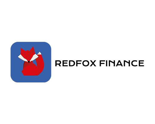 """Résultat de recherche d'images pour """"redfox finance"""""""