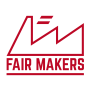 Logo_FAIR MAKERS.png